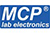 Измерители RLC иммитанса Agilent/Keysight/HP MCP