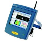 Cетевой анализатор OptiView™ Series III Integrated Network Analyzer