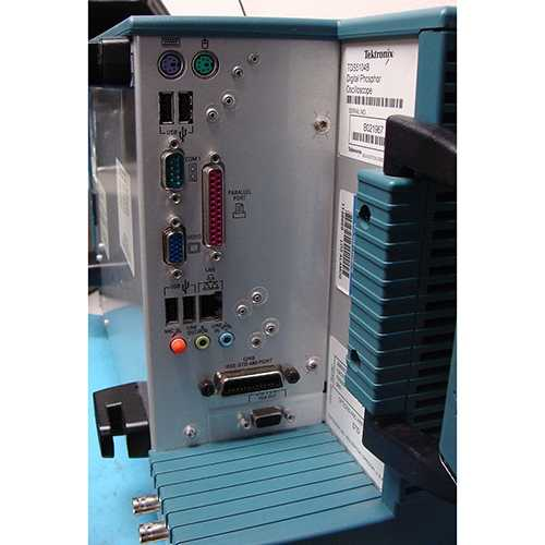 tds5104 manual Logic analyzers with up tds5054,tds5104 tds6604 tds7054,tds7104,tds7154,tds7404 format is documented in the tla user manual).