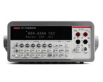 ��������� Keithley 2100