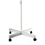 Heavy Floorstand SM white Стойка