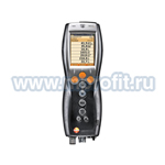 Testo 330-2LL комплект NO