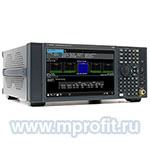 Анализатор спектра Keysight Technologies N9000B-526