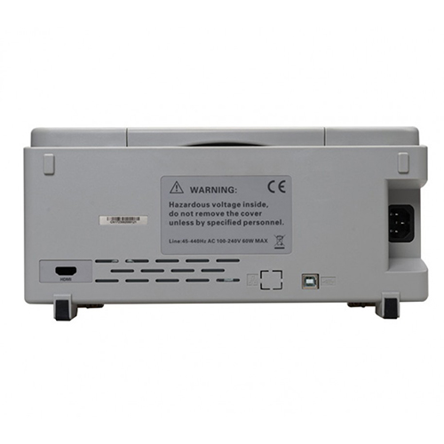 DSO-4104C