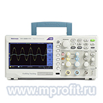 Осциллограф Tektronix TBS1202B-EDU