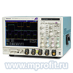 Осциллограф Tektronix DPO72504DX